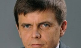 Сухомлин Газета патриот