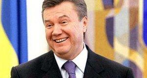 1366877197_yanukovich1