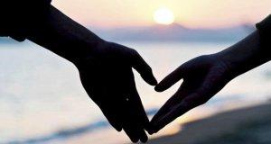 160302113615_origin_love_touch_624x351_istock_nocredit