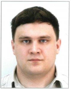 Богдан Бондаренко: кто защитит лес от вырубки?