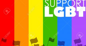 26011352-illustration-of-people-showing-LGBT-support-in-rainbow-color--Stock-Photo