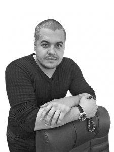 Адвокат Андрей Гожый: мы столкнулись с вопиющими фактами беззакония