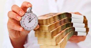 money-in-debt-euro