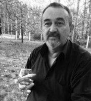 Сергій Юров, соціальний філософ, теолог