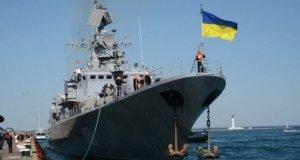 1435850727-5515-fregat-getman-sagaydachniy