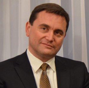 Депутат Владимир Кропивницкий здесь не при чем