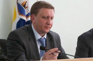 Фещенко знает, что главное в жизни правильно жениться