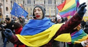 gey-parad_ukraina