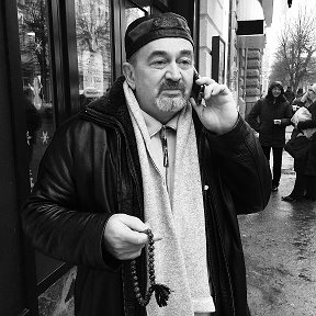 Сергій Юров, соціальний філософ