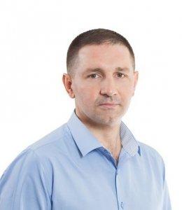 Александр Ракович, без заморочек: регионал и радикал
