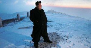 Ces-politiques-qui-reagissent-a-la-nouvelle-de-l-execution-d-un-ministre-nord-coreen-au-canon-antiaerien