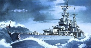 Wallpaper_2781_Navy_Indianapolis