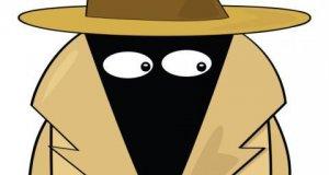 27.07.Гурьев.Происшествие.В Оренбурге появился шпион