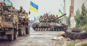 Vojna-Ukrainy-i-Rossii