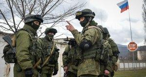 Неопознанные-войска-в-Крыму