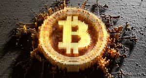 bitcoin-cena-hash-rate-freedman-club