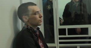 Муравицкий