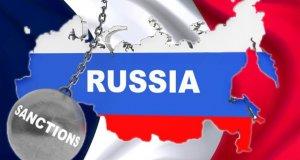sanktsii-protiv-Rossii-830x500