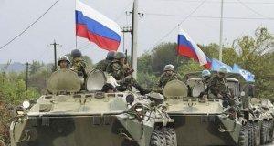 русские-войска-на-Донбассе