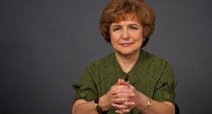 Европарламентарий Татьяна Жданок