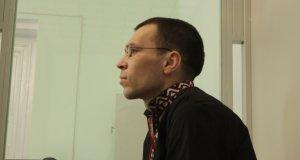 Василий Муравицкий