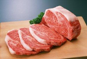 мясо газета патриот